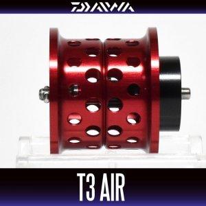 画像1: 【ダイワ純正】T3 AIR用 純正スプール
