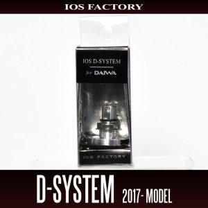 画像1: 【IOSファクトリー】 Dシステム (17セオリー用)