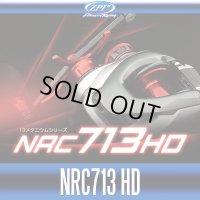【ZPI】 シマノ 13メタニウム用 NRC713HD スプール (生産終了)