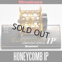 【Megabass/メガバス】 ハニカムスプール for IP *MGBA