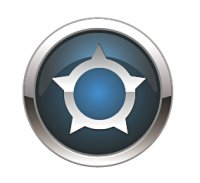 [Fishman/フィッシュマン] iconステッカー (code:FM1198)