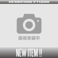 【シマノ】15シティカ用 ハンドルノブベアリング(+4BB)