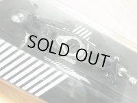 特価SALE【スタジオコンポジット/スタンダードプラス】 カーボンクランクハンドル 【シマノ用】 RC-SC ノブなし 86mm *SCMHASH  (IG002)