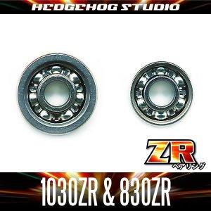 画像1: 【リョービ】かっ飛びチューニングキットZR【1030ZR&830ZR】(キャスプロメタルライトT300R・T300L)