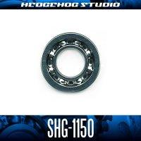 SHG-1150 内径5mm×外径11mm×厚さ3mm オープンタイプ