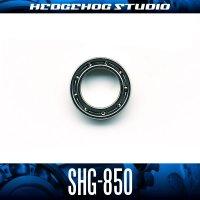 SHG-850 内径5mm×外径8mm×厚さ2mm オープンタイプ