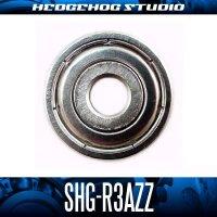 "SHG-R3AZZ 4.762mm×15.875mm×4.978mm (3/16""×5/8""×0.1961"")"