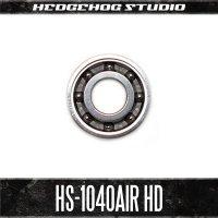 HS-1040AIR HD(内径4mm×外径10mm×厚さ4mm)【AIR HDセラミックベアリング】