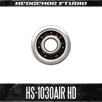 HS-1030AIR HD(内径3mm×外径10mm×厚さ4mm)【AIR HDセラミックベアリング】