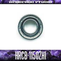 HRCB-1150ZHi 内径5mm×外径11mm×厚さ4mm シールドタイプ