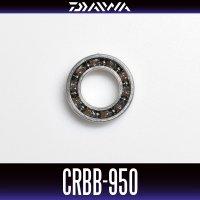 【ダイワ純正】CRBB-950 内径5mm×外径9mm×厚さ2.5mm