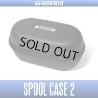 【シマノ純正】 スプールケース2 PC-012X 投げ用(13ステラSW10000-20000番サイズ対応)