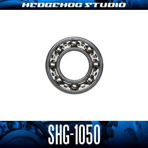 画像1: SHG-1050 内径5mm×外径10mm×厚さ3mm オープンタイプ