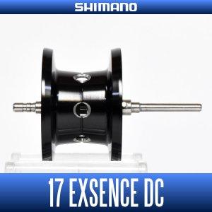 画像1: 【シマノ純正】 17エクスセンスDC用 スペアスプール
