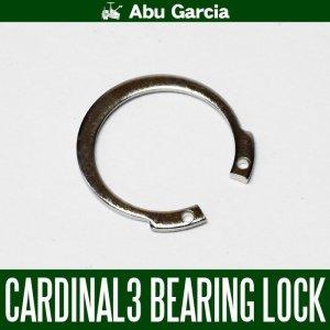 画像1: 【アブ純正】 カーディナル3シリーズ用メンテナンスパーツ ♯13879 C-4 BEARING LOCK(ベアリングロック)
