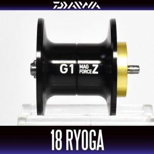 画像1: 【ダイワ純正】18 RYOGA 1016シリーズ用 純正スペアスプール (18リョウガ・バス釣り)