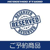 萩森様 送料無料サービス設定 有効期限:2020/11/15