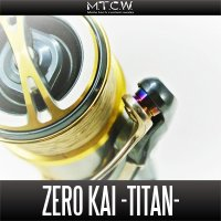 【MTCW】オリジナルラインローラー 零改 ZERO KAI