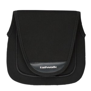 画像2: 【tailwalk】リールカバー