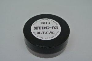 画像1: 【MTCW】MTCW ドラググリス MTDG-03(高粘度)