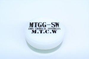 画像1: 【MTCW】MTCW ギアーグリス MTGG-SW(ソルトウォーター専用 高粘度)