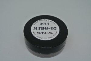 画像1: 【MTCW】MTCW ドラググリス MTDG-02(中粘度)