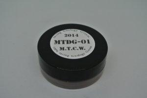 画像1: 【MTCW】MTCW ドラググリス MTDG-01(低粘度)