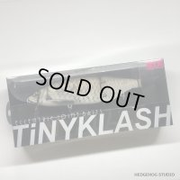【DRT】TiNYKLASH LOW-FLOATING(256カラー)