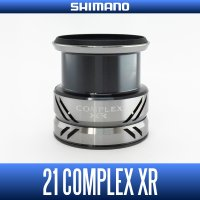 【シマノ純正】21コンプレックス XR 純正スプール