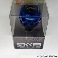 【INX.label】Rock'n Knob【ロックンノブ】