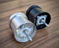 【TRY-ANGLE】 Microcast Spool  BC4215TR2  TRY-ANGLEオリジナルカラー