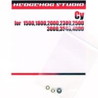 Cy.-サイ- 3000用 MAX5BB フルベアリングチューニングキット