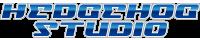 リールチューニング・ベアリング専門店 HEDGEHOG STUDIO