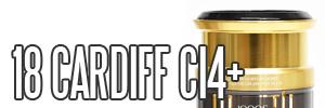 18カーディフCI4+用スプール