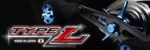 ZPI パワーゲーム タイプL