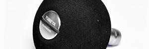YUMEYA EVA Handle Knob Round-shaped