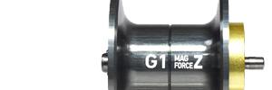 1016スプール G1