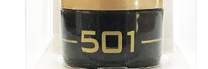 SLPW コネクターグリス501